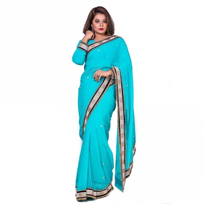 Saree ML 2817