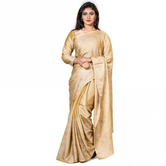 Saree ML 2834