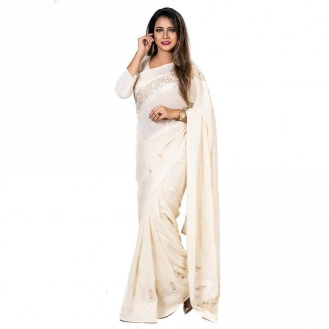 Saree ML 2835