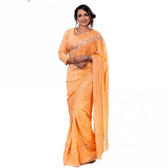 Saree ML 2836