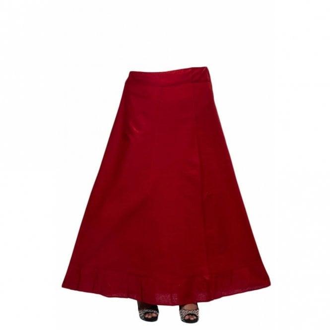 Petticoat : ML 958