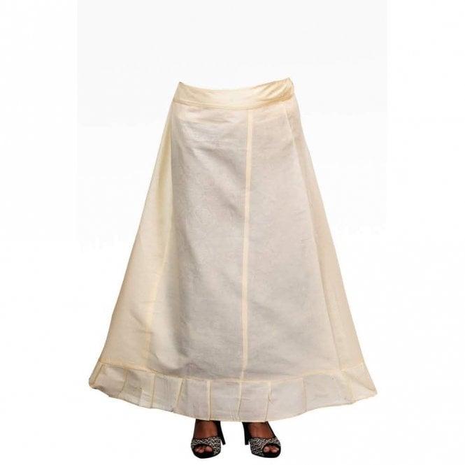 Petticoat : ML 960