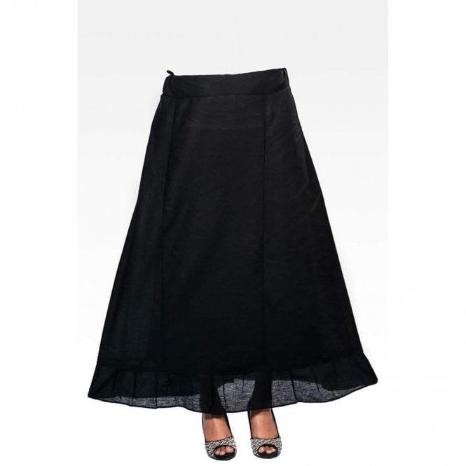 Petticoat : ML 964