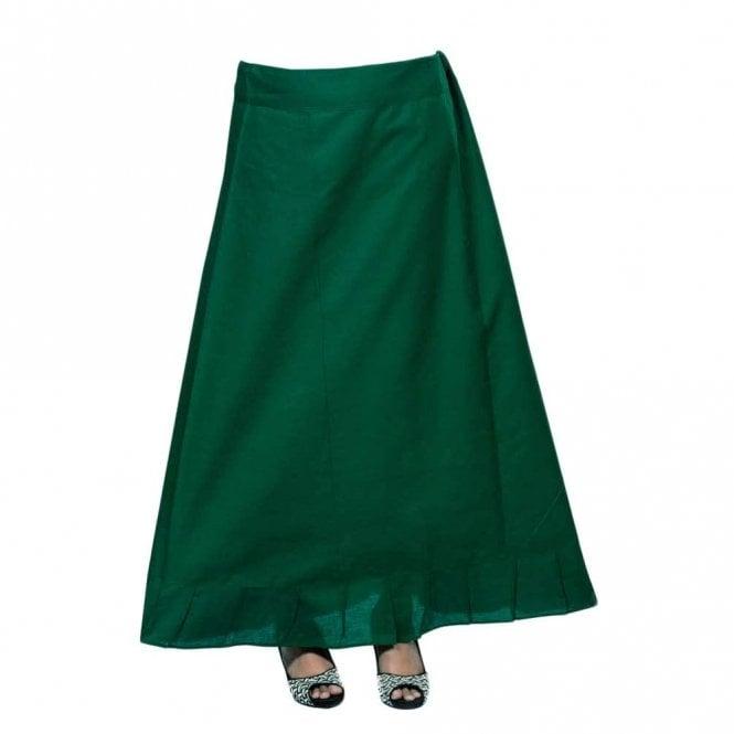 Petticoat : ML 951