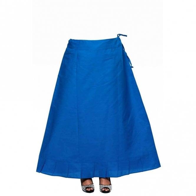 Petticoat : ML 962