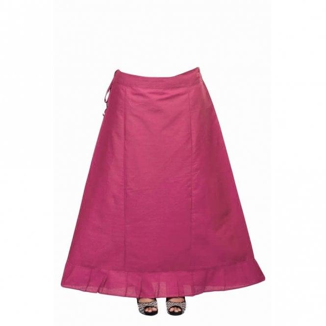 Petticoat : ML 955