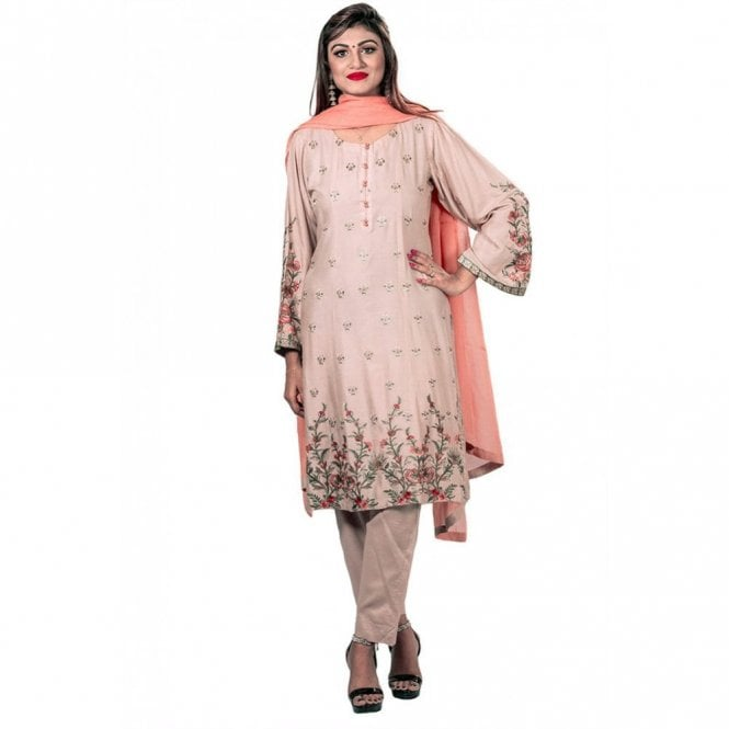 Salwar Suit ML 12811