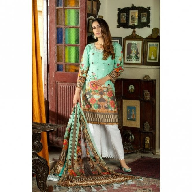 Sofia Khas Suits ML 12831 Majestic Anne