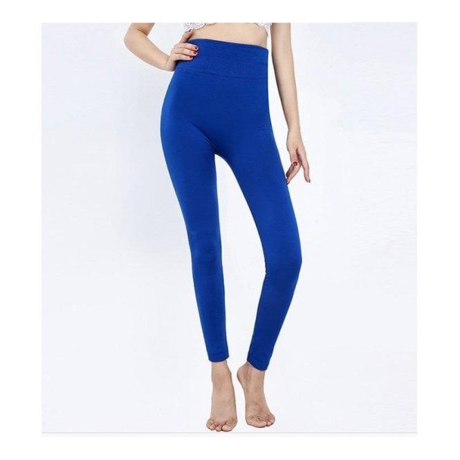 Leggings : ML 06160