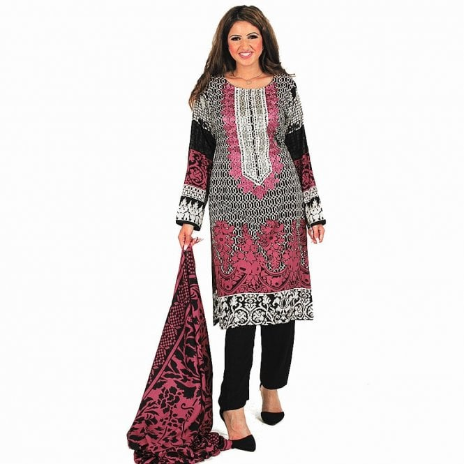 Salwar Suit ML 12873