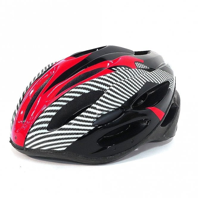 CH- 6263 :  Outdoor Sport Graceful Cycling Bicycle Helmet