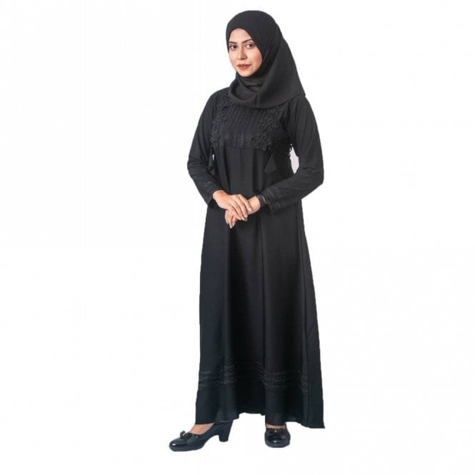 Children Abaya ML 31966