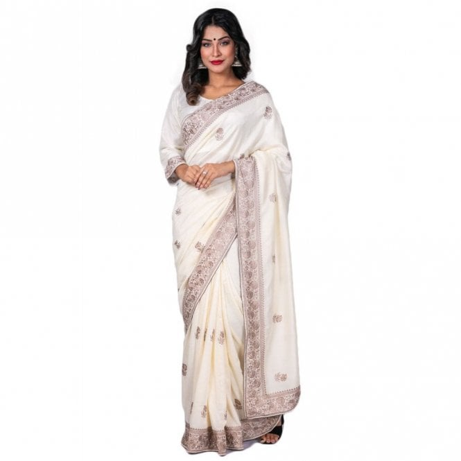 Saree ML 2968