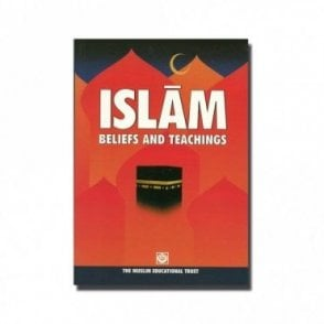 MLB45 Islam- Beliefs and Teachings