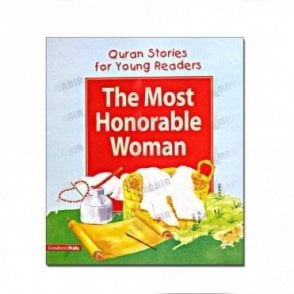 The Most Honorable Woman (Paperback)[MLB 8143]