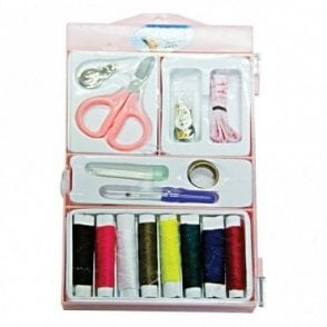 K-280 Emergency Sewing Kit