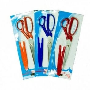 K 284 Regular Big size Stainless steel Scissors