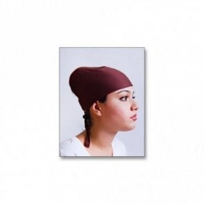 ML 0666 Cotton Bone Cap