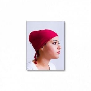 ML 0668 Cotton Bone Cap