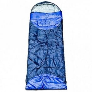 Sleeping Bag [ML 011443]