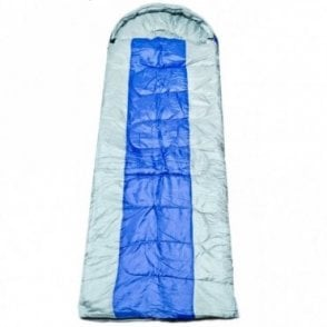 Sleeping Bag [ML 011444]