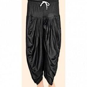 ML 0693 Ali Baba Harem Style Pants