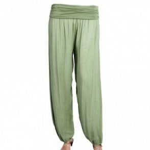 ML 06104 Ladies Trouser