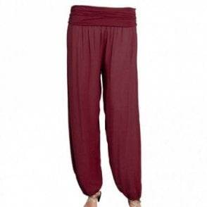 ML 06105 Ladies Trouser