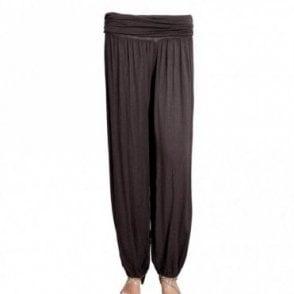 ML 06107 Ladies Trouser