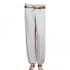ML 06109 Ladies Trouser