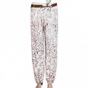 ML 06119 Ladies Trouser