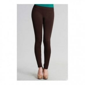 ML 06127 Leggings