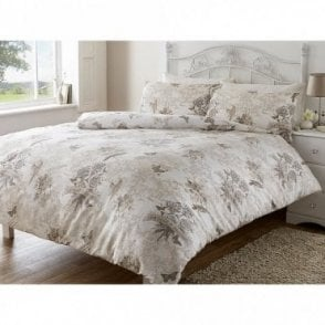 ML 6210 Reversible Single Duvet Set