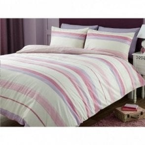 ML 6229 Reversible King Size Duvet Set