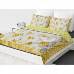 ML 6233 Reversible King Size Duvet Set