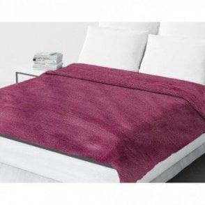 ML 6244 Full Size Blanket