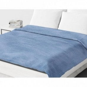 ML 6248 Full Size Blanket