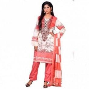 ML 12593 Lawn Suit