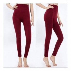 Leggings : ML 06162