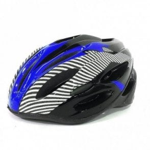 CH- 6259 : Outdoor Sport Graceful Cycling Bicycle Helmet