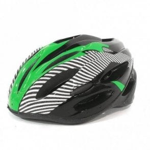 CH- 6260 :   Outdoor Sport Graceful Cycling Bicycle Helmet