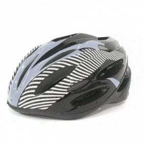 CH- 6261 :  Outdoor Sport Graceful Cycling Bicycle Helmet