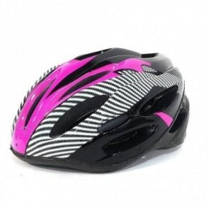 CH- 6262 :  Outdoor Sport Graceful Cycling Bicycle Helmet