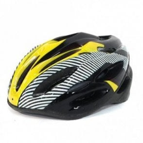CH- 6264 :  Outdoor Sport Graceful Cycling Bicycle Helmet