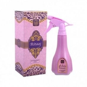 [MLP 0207] Ritaaj air freshener 300ml
