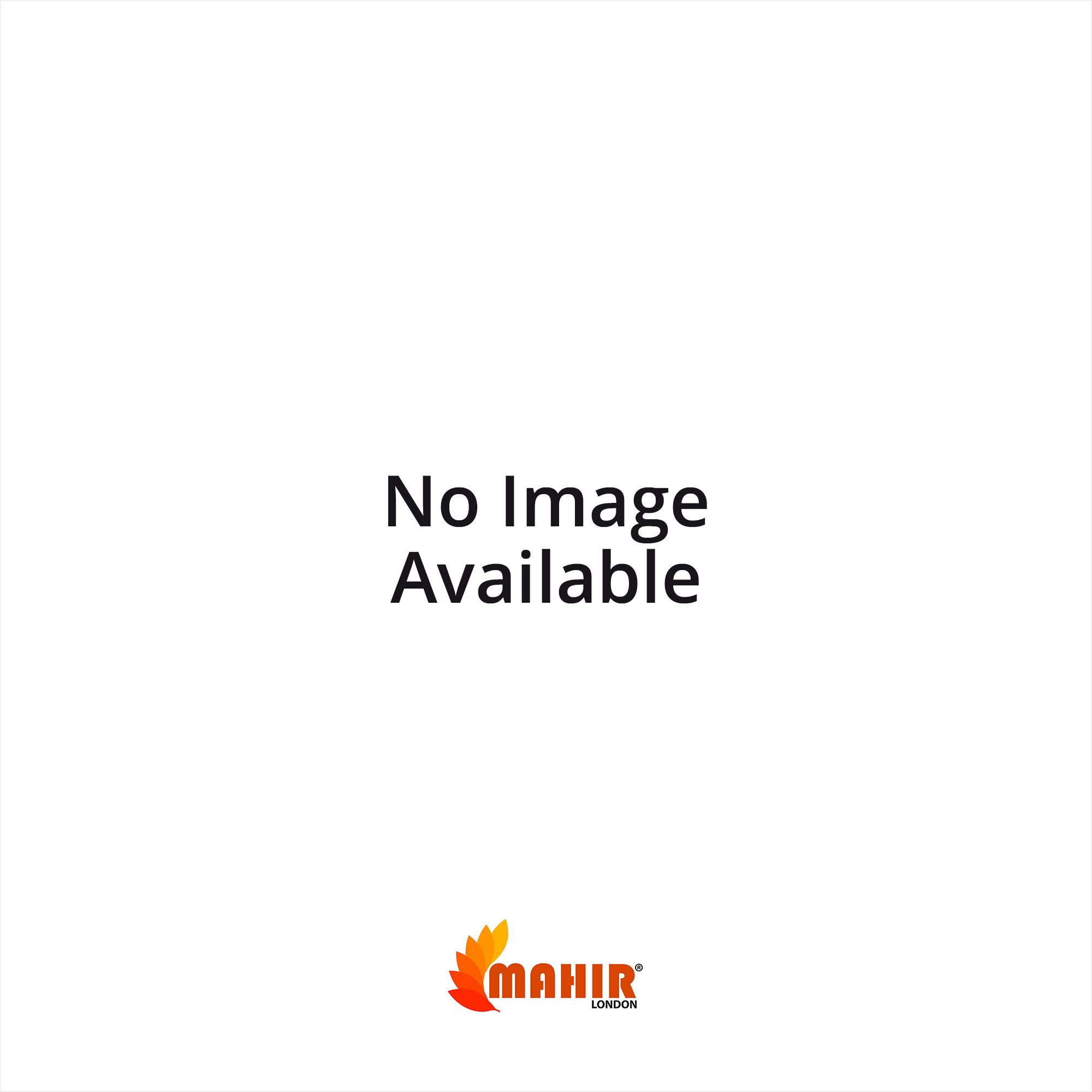 Gown/Jilbab ML 3836
