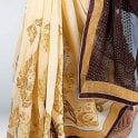 Saree ML 2679