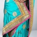 Saree ML 2693