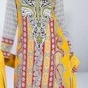 Salwar Suit ML 11799
