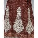Gown/Jilbab ML 31172